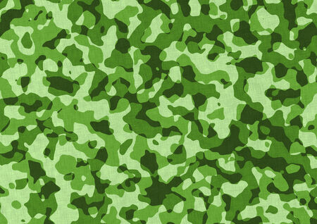 fatigues: Seamless camouflage pattern close up for you
