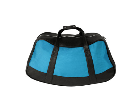 holdall: Sport Bag