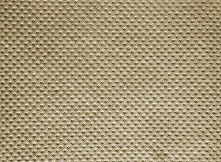 millboard: Close up paper color  Stock Photo