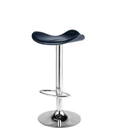 stool: bar stool
