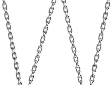 part prison: Chains