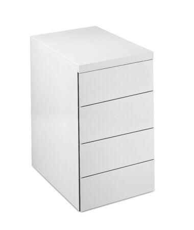 office furniture: office furniture