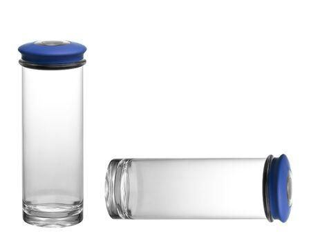 material de vidrio: cristaler�a labolatory