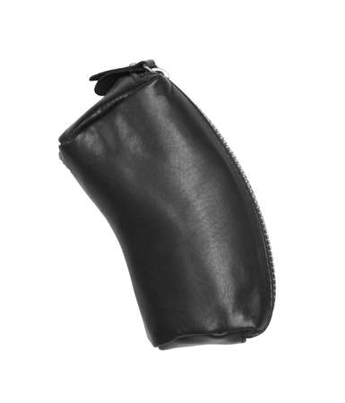 leather bag: womans leather bag