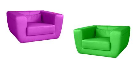 armchairs: armchairs