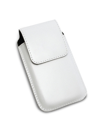 mobilephone: Mobile-phone case