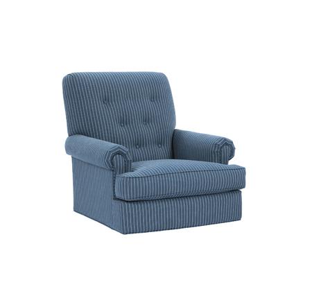 Comfortable and Soft Armchair like Rug – PomPon Armchair   Home ...