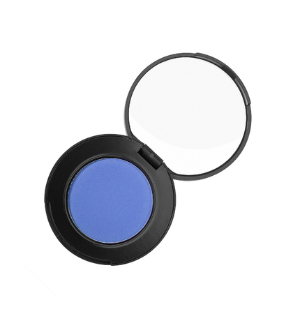 to conceal: Compact Cosmetic Powder