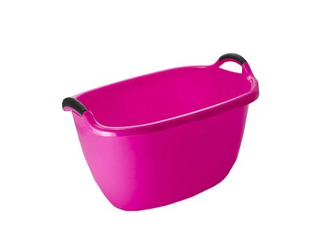 washbasins: basin