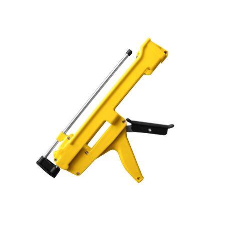 retractable: repair tool for glue
