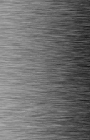inox: dark metal background illustration for you .