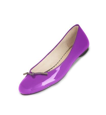 purple shoes: sexy purple shoes
