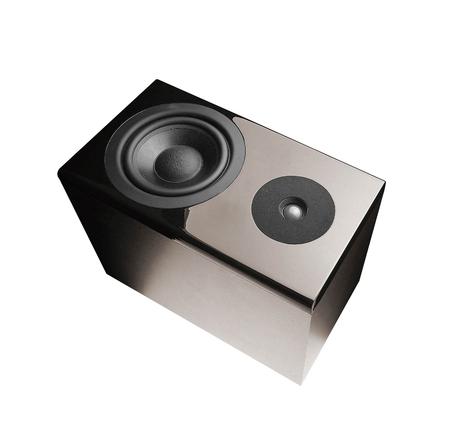 loud: Great loud speakers