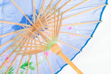 cocktail umbrella: Cocktail Umbrella