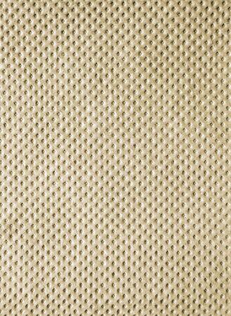 millboard: Close up papper color background
