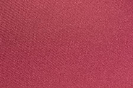 cotton velvet: Red Fabric pattern texture