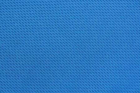 dark fiber: Blue Fabric pattern texture