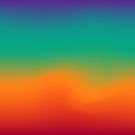 Abstract rainbow background. Wallpaper and texture concept