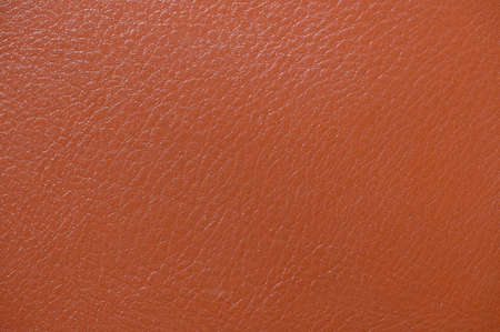 Brown and beige color leather background texture. Close up wallpaper