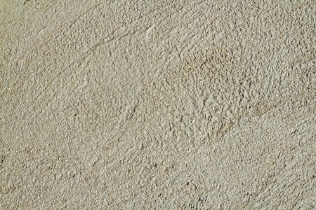 cement texture: Wet concrete texture