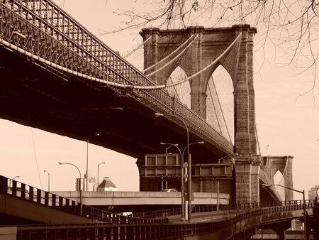 bko bridge Imagens