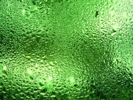 적합:                steamed up glass  suitable as backgorund                스톡 콘텐츠