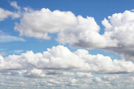 suitable: picture of  clouds  suitable as background