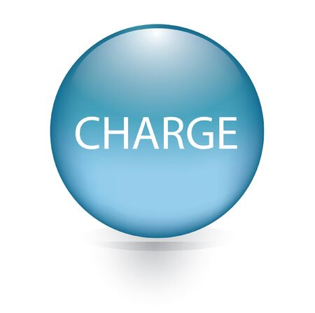 category: Charge word blue button