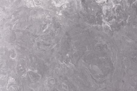 scratches: Marble texture background floor decorative stone.