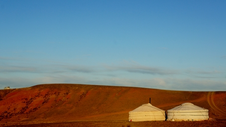 remoteness: Remoteness