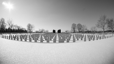 headstones: Headstones Editorial