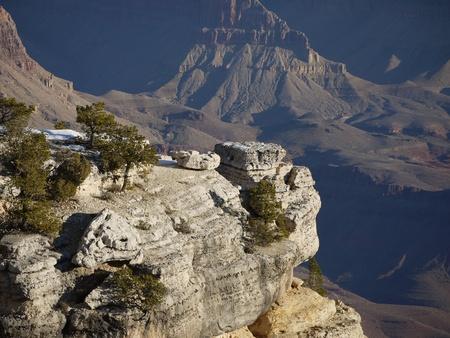 hopi: Grand Canyon Hopi Point