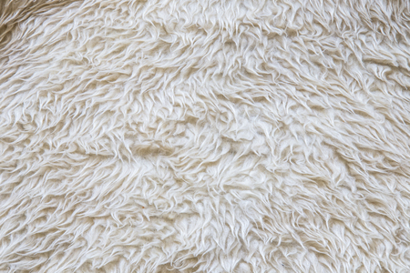 wool texture: Wool texture for background
