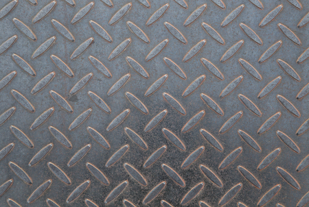 metal pattern: old metal texture background Stock Photo