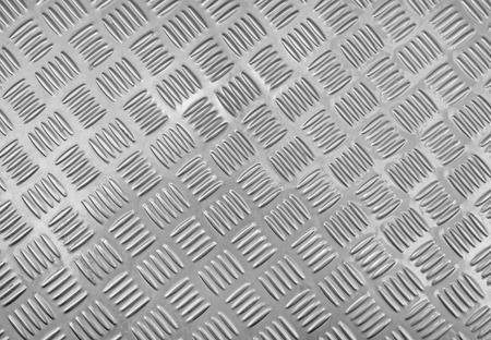 aluminium background: Aluminium metal silver texture background