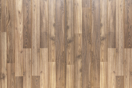 Holz Textur Hintergrund Standard-Bild
