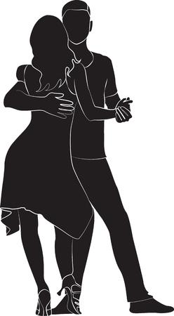 Dating Mexicaanse strats dating mijn college leraar