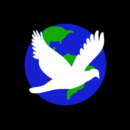 earth_world_dove_peace