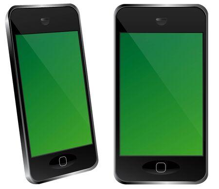 pda: smartphone