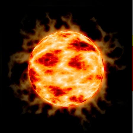 sun Imagens