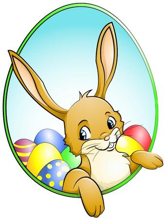 rabbit hole: rabbit