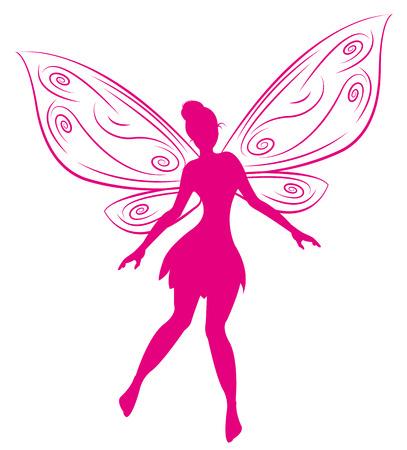 pixie: pixie Illustration