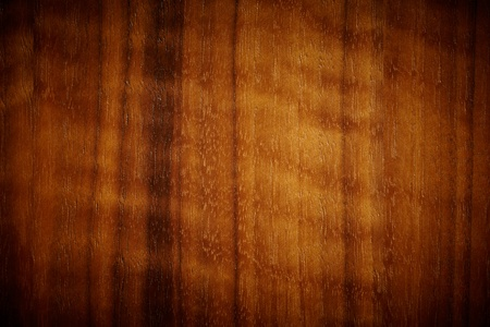 caoba: Rich madera oscura textura de grano Foto de archivo