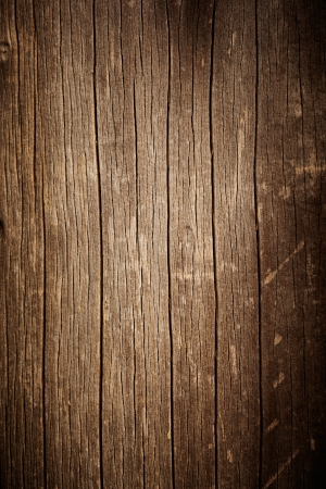timber floor: Wood Background