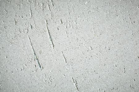 gray texture background: Grunge gray texture background