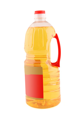 Speiseöl