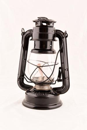 kerosene: Kerosene lamp Editorial