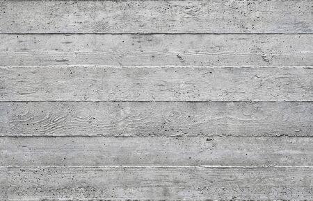 Board Formed Bare Concrete Seamless Texture
