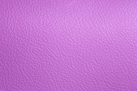 leatherette: leather background Stock Photo