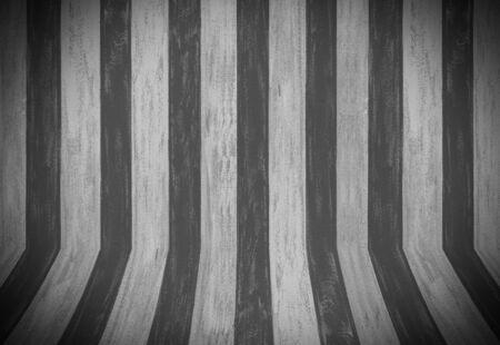 gloom: Gloom background